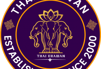 Thai Erawan Restaurant